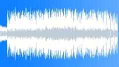 Garage Rock 1.0 - stock music