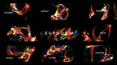 Euphoria 2 - stock after effects