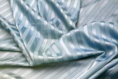 drapery - stock photo
