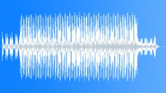 Twilights - stock music