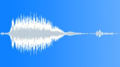 Stock Sound Effects of FRAMING_Aerosol Spray Once 05