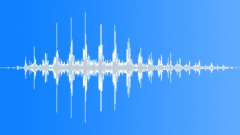 Stock Sound Effects of FRAMING_Aerosol Spray Once 04