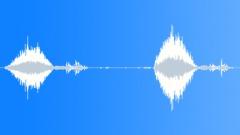 FRAMING_Aerosol Spray Twice 01 - sound effect