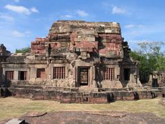Asia belief building culture religion temple wan Stock Photos