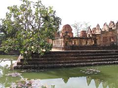 asia belief building culture religion temple - stock photo