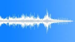 Donations bells - sound effect