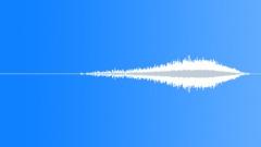 White wind uplift Sound Effect
