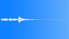 Shaker - sound effect