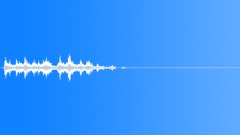 Shaker 3 Sound Effect