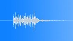 IMAGINGELEMENT GLITCH BadWireSound 8 Sound Effect