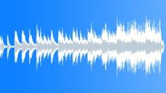 Stock Music of Free floating variation no 1:  Easy optimistic background