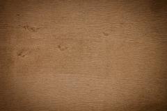 layers of veneer plywood detail - stock photo