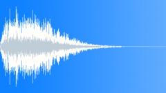 Big Bubbles Sound Effect