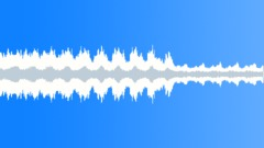 Meluisa sireeni 2 Äänitehoste