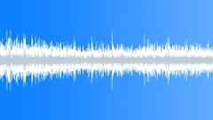 Maui Ocean Waves Roar - sound effect