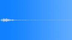 CLOCK Tick 03 - sound effect