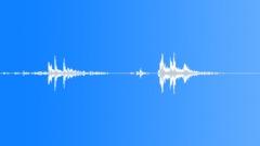 DOOR Shut 03 Sound Effect