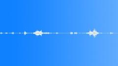 GLASS Glass Shovel Short 03 Sound Effect