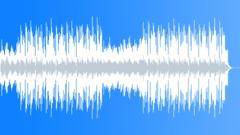 True Values- Underscore - stock music