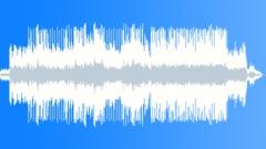 BeatSeller - stock music