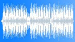 Reggae instrumental (Rasta Vibes) Stock Music