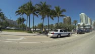Stock Video Footage of Fort Lauderdale