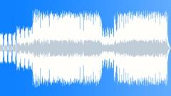 Piamime - Love - stock music