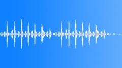 Sound FX - Aasi Äänitehoste