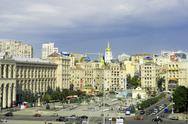 Stock Photo of kiev