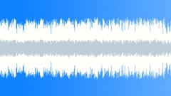 Fairyland - stock music