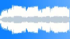 Musicombat An Attack - stock music