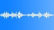 Stock Sound Effects of Sound FX - Chirping Birds 1
