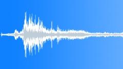 Sound FX - Motorcycle starts - sound effect