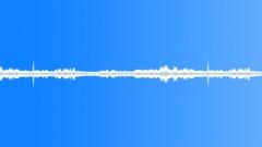 Sound FX - Nature with Bird Singing - sound effect