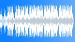 Marooned - stock music