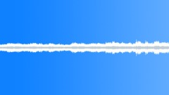 Sound FX - Ocean Waves 3 - sound effect