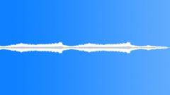 Sound FX - Ocean Waves - sound effect