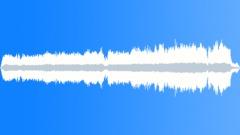 Sound FX - Shaver - sound effect