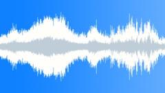 Sound FX - Road Traffic - sound effect