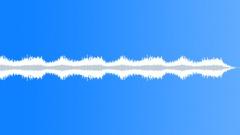 Sound FX - Storm - sound effect