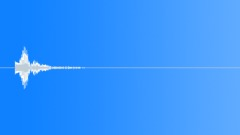 Belltones3 Sound Effect