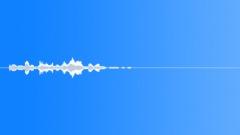 China1 Sound Effect
