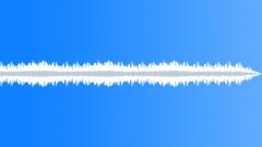 Sound FX - Trains - sound effect