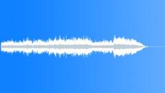 Meditative Arpeggio 2013 03 07 - stock music