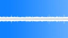 Small stream Sound Effect