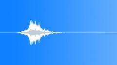 Phaser Whoosh 3 - sound effect