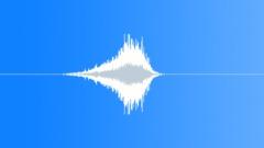 Phaser Whoosh 7 - sound effect