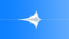 Phaser Whoosh 6 - sound effect