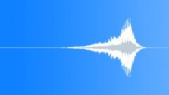 Phaser Whoosh 5 - sound effect