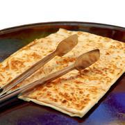 Traditional Turkish Food Stock Photos